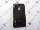 Wymiana szybki, wyświetlacza iPhone 4, 4S, 5, 5S, 5C, 6, 6
