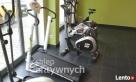 urządzenia fitness:rowery, bieżnie, orbitreki, akcesoria - 2