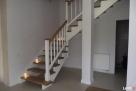 Schody dywanowe, schody nowoczesne -LEGAR - 6