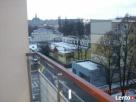 mieszkanie do wynajęcia dwa pokoje Kołobrzeg