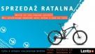 Sprzedaż rowerów na RATY // Sklep rowerowy Kórnik