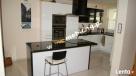 Meble na wymiar : kuchnie, szafy, garderoby, meble biurowe - 1
