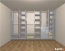 Meble na wymiar : kuchnie, szafy, garderoby, meble biurowe - 5