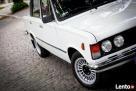 FIAT 125p DO ŚLUBU - 2
