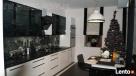 Meble na wymiar : kuchnie, szafy, garderoby, meble biurowe - 3
