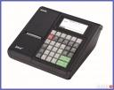 Autoryzowany serwis ELZAB Nowogard -kasa fiskalna JOTA E 4K Nowogard