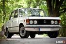 FIAT 125p DO ŚLUBU - 1