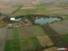 Poszukuję dzierżawy gruntu rolnego Wrocław