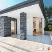 Kamień Dekoracyjny, Cegły Z FUGĄ od Producenta - PANELE 3D