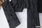 Kamień Dekoracyjny - Płytki Ozdobne - Cegły z Fugą PANELE 3D - 2