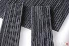 Panele Ścienne 3D Dekoracyjne, Płytki Ozdobne, Gipsowe Cegły - 1