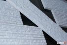 Kamień Dekoracyjny Ozdobny Elewacyjny CEGŁA Z FUGĄ PANELE 3D - 7