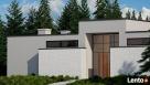 CEMENT BIAŁY - AALBORG white cement - bardzo mocny - 78 MPa - 7