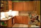 Przeróbki, przebudowa i montaż mebli kuchennych Kielce
