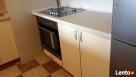 Przeróbki i przebudowa mebli kuchennych 533-001-451 - 2