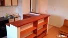 Przeróbki i przebudowa mebli kuchennych 533-001-451 - 4