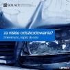 Sprawdź nas-NAJWYŻSZE DOPŁATY DO KOSZTORYSÓW Warszawa