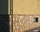 Kamień Dekoracyjny, Ozdobny, Panel 3D - P.H. ROK-KAR - FALAX - 8