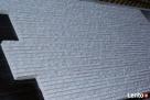Płytki Ceglane Gipsowe z gotową fugą - PANEL 3D - PRODUCENT - 2