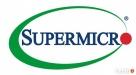Supermicro - serwery, obudowy, płyty główne, akcesoria Libiąż