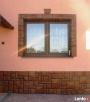 Kamień Dekoracyjny, Ozdobny, Naturalny, Panele 3D, Cegła - 8