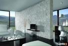 Płytki, Imitacje Kamienia Dekoracyjnego, Panel 3D - CEGŁA - 3