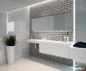 Kamień DEKORACYJNY, PANELE 3D - na ściany w ŁAZIENCE i INNE - 1