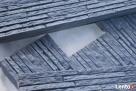 Panele Ścienne 3D Dekoracyjne, Ozdobne Gipsowe - PRODUCENT - 1