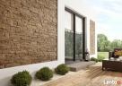 Panele 3D, Kamienie i Płytki Dekoracyjne, Cegły z Fugą Skała - 8