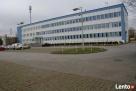 Lokale biurowe - różne powierzchnie Kielce