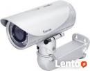 Kamery monitoring posesji podgląd po sieci oraz na telefonie - 5