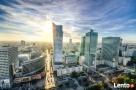 Kupię mieszkanie w Bydgoszczy za gotówkę Bydgoszcz