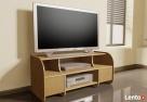 Innowacyjna szafka RTV TV Detalion dowolny kolor rws - 2