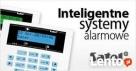 SATEL systemy alarmowe z powiadomieniem właściciela na tel. - 4