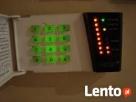 SATEL systemy alarmowe z powiadomieniem właściciela na tel. - 9
