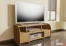 Innowacyjna szafka RTV TV Detalion dowolny kolor rws - 6