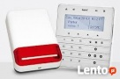 SATEL systemy alarmowe z powiadomieniem właściciela na tel. - 2