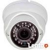 Kamery monitoring posesji podgląd po sieci oraz na telefonie - 4