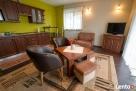 Apartamenty noclegi wynajem pensjonat Zakopane MAJÓWKA hotel - 3