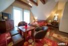 Apartamenty wynajem noclegi wolne pokoje FERIE ZIMOWE hotele Zakopane