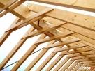 Tartak KASTOR więźba dachowa łaty deski drewno budowlane