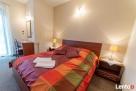 Apartamenty noclegi wynajem pensjonat Zakopane FERIE hotele Łódź