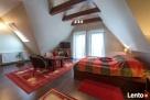 Apartamenty wynajem noclegi wolne pokoje, hotele #zakopane - 2