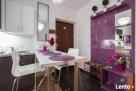 # ASPEN apartament ZAKOPANE CENTRUM - 2