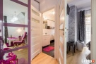 # ASPEN apartament ZAKOPANE CENTRUM - 7