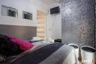 # ASPEN apartament ZAKOPANE CENTRUM - 4
