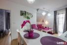 # ASPEN apartament ZAKOPANE CENTRUM - 3