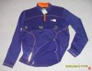 Bluza sportowa damska - 2