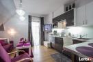 # ASPEN apartament ZAKOPANE CENTRUM - 6