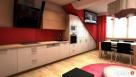 Wizualizacja 3D Mebli Kuchennych Katowice